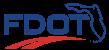 sr20_fdot_color_logo